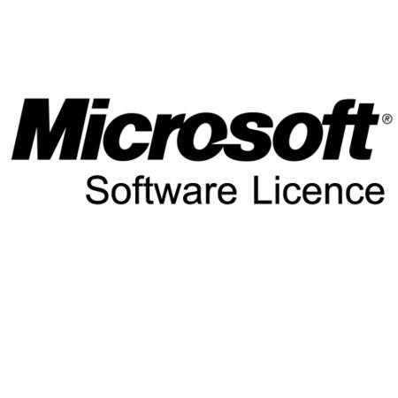 Microsoft Excel Single Software Assurance OPEN No Level