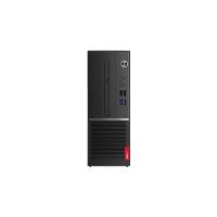 Clearance Desktop Pc on Servers Direct