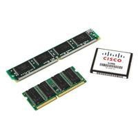 Cisco - DDR4 - 16 GB - DIMM 288-pin - 2133 MHz / PC4-17000 - 1.2 V - registered - ECC - for UCS B200 M4 C220 M4 C240 M4
