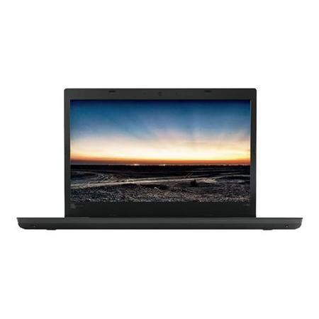 Lenovo ThinkPad L480 Core i5-8250U 8GB 1TB HDD 14 Inch Full HD Windows 10 Pro Laptop