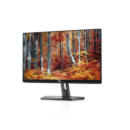 "Dell SE2219H 21"" IPS Full HD HDMI Monitor"