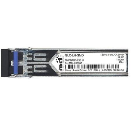 Cisco , SFP GLC-LH-SMD 1GB