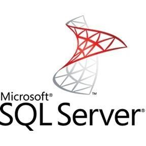 MicrosoftSQLServerStandardEdition AllLng License/SoftwareAssurancePack Academic OLV 1License LevelE AdditionalProduct 1Year