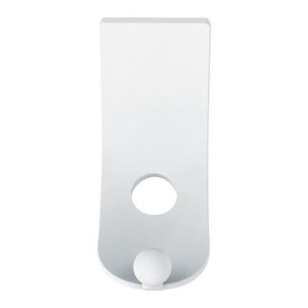 Somfy Wall Mount for Security Camera
