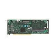 HPE Smart Array 641 - storage controller RAID - Ultra320 SCSI - PCI-X