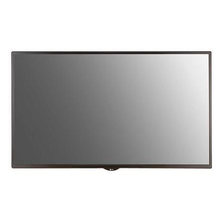 "LG 32SE3KD-B 32"" Full HD LED Large Format Display"