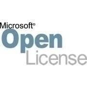 Microsoft SQL user CAL NL education license