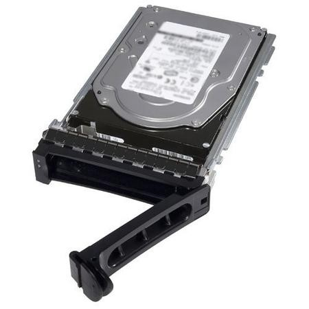 Dell - 1TB - SATA 72K - HDD 3.5""