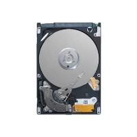 Dell Hard Drive on Servers Direct