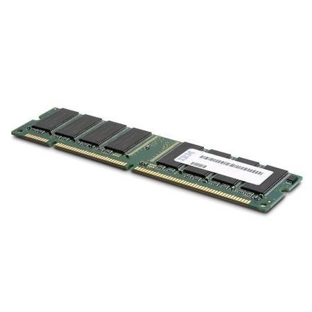 Lenovo ThinkCentre memory - 1 GB - DIMM 240-pin - DDR II