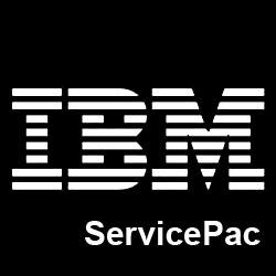 IBM 3 Years Onsite Warranty