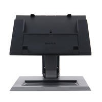 Monitor stand Laptop Dell EView Laptop Stand