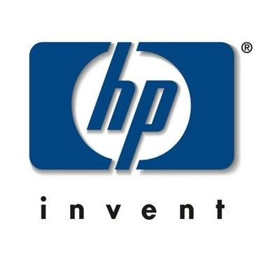 HP Insight Control Environment Linux Edition - 1 Medialess License 1yr 24x7 supt & updates