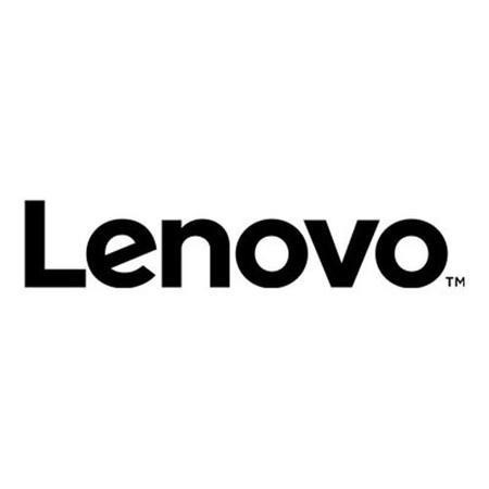 Lenovo 32GB 2Rx4 1.2V PC4-19200 CL17 2400MHz LP RDIMM