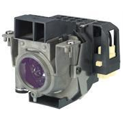 NEC NP02LP - projector lamp