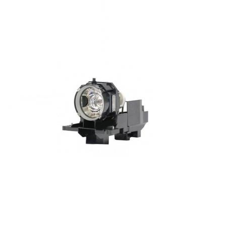 NEC NP07LP Replacement Lamp for NEC Projectors