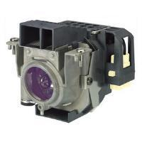 NEC 60002852 Replacement Lamp for NP305