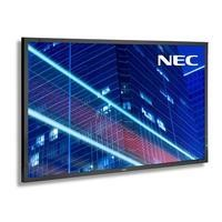 "NEC X401S LCD TV 40"" LED Full HD 1080p Video Wall Display"