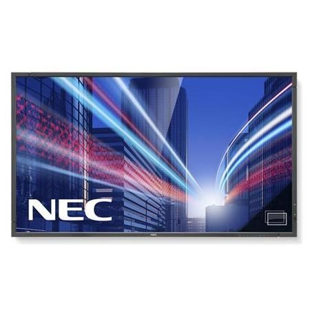 "NEC 60003702 46"" Full HD Large Format Display"
