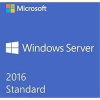 dell Windows Server 2016 Standard ROK 16 Core