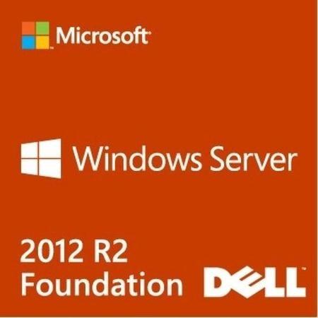 Windows Server Essentials: Domain vs. Workgroup | IT Pro