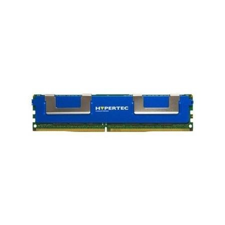Hypertec altertative 32GB - DDR3 - LRDIMM 240-pin - 1600 MHz / PC3-12800 - 1.35 V - Load-Reduced - ECC - for HP Workstation Z820