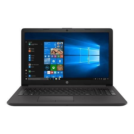 HP 250 G7 Core i7-8565U 8GB 256GB SSD 15.6 Inch Windows 10 Pro Laptop
