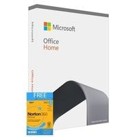 Microsoft Office 365 Home Premium 5 User 5 Devices - Electronic Download
