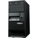 Lenovo Thinkserver TS150 Xeon E3-1225v6 - 3.3 GHz - 8GB - 2 x 1TB HDD - Tower Server