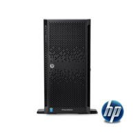 HPE ProLiant ML350 Gen9 Intel Xeon E5-2609v3 6-Core 1Tower Server with 3yr NBD