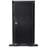 HPE ProLiant ML350 Gen9 Tower 2 x Intel Xeon E5-2650v3 10-Core 2.30GHz 2 x 16GB RDIMM 8 x 2.5in SFF 3yr