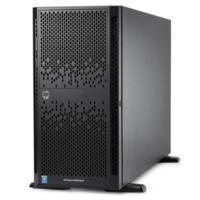 HPE ProLiant ML350 Gen9 Intel Xeon E5-2620v3 6-Core 2.40GHz 15MB 16GB 8 x 2.5in 2 x 300GB 10k P440ar/2G DVD-RW 2 x 500W 3yr NBD