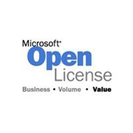 Microsoft SQL Server Standard Core Edition - license & software assurance 2 cores