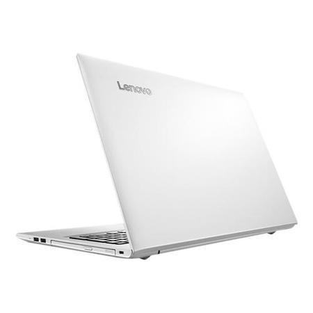 Lenovo u430 review uk dating