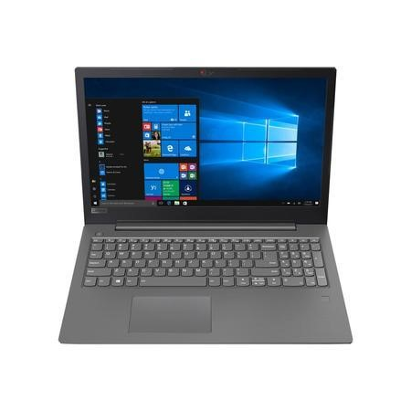 Lenovo V330-15IKB Core i7-8550U 8GB 256GB SSD Radeon 530 2GB 15.6 Inch FHD Windows 10 Home Laptop