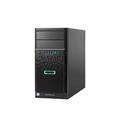 HPE ProLiant ML30 Gen9 Tower Server