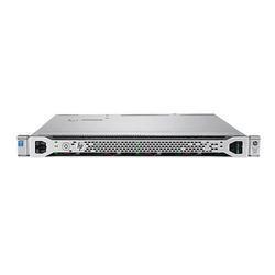 HPE ProLiant DL360 Gen9 Xeon E5-2620v4
