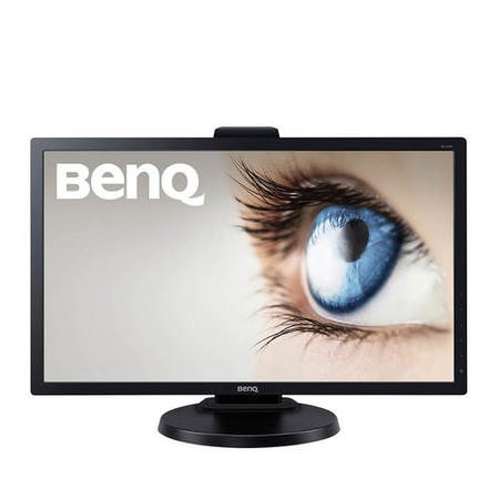 "BenQ BL2205PT 21.5"" Full HD Monitor"