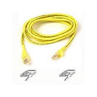Belkin patch cable - 5 m