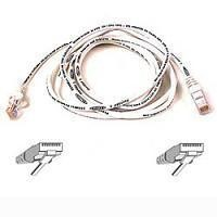 Belkin patch cable - 15 m