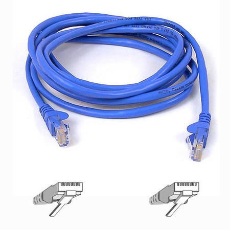 Belkin patch cable - 10 m
