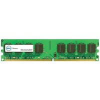 Dell 8GB Certified Memory Module - 2Rx8 DDR3 ECC RDIMM 1600MHZ