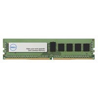 Dell 16GB Certified Memory Module - 2Rx4 DDR4 2133MHz RDIMM ECC