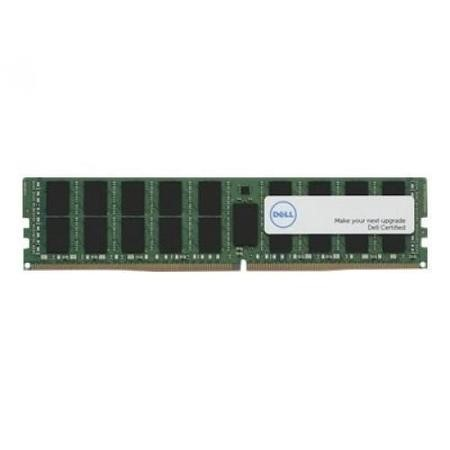 Dell - 8GB - DDR4 - 2400MHz - DIMM 288-pin