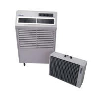 Avalanche 23000 BTU Water Cooled Split  Air Conditioner up to 55 sqm