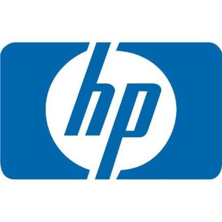 HPE VMware vSphere Essentials 3yr E-LTU