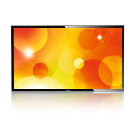 "Philips BDL3230QL/00 32"" Full HD Large Format Display"