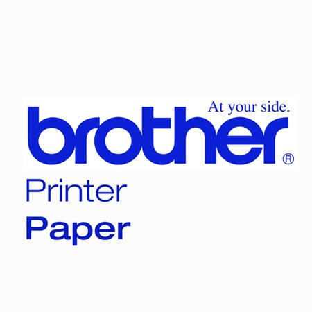 Brother BP60PA - plain paper