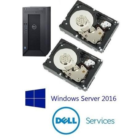 Find every shop in the world selling dell poweredge r610 rack server