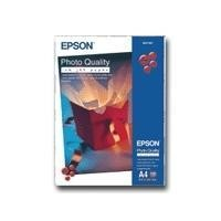 Epson Ink Jet - photo paper - 100 sheet(s)